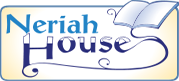 Neriah House Publishing
